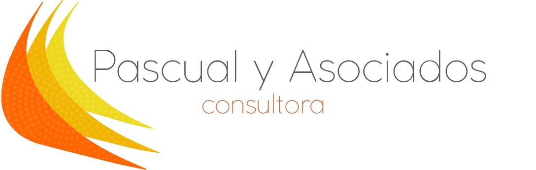 Pascual y Asociados logo